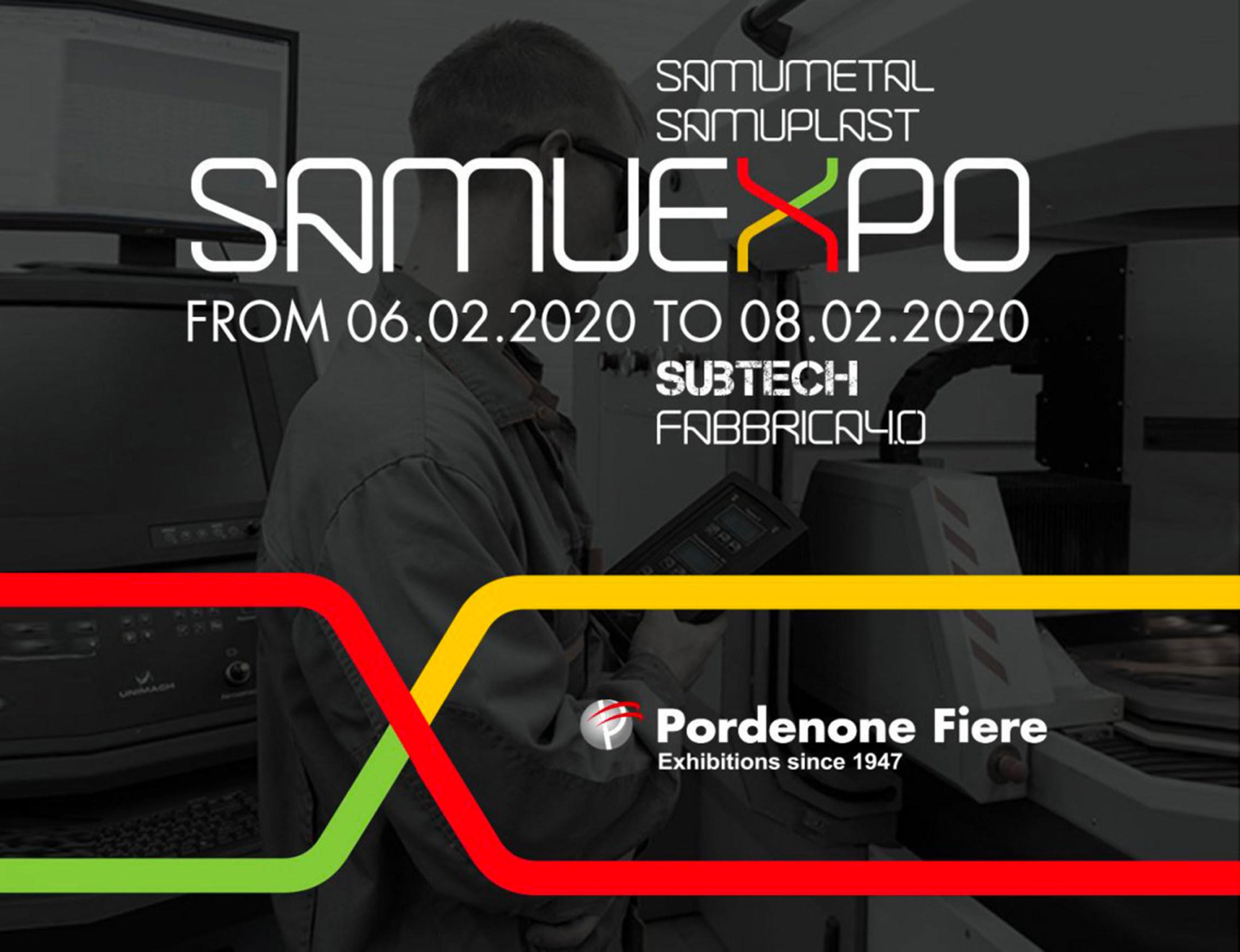 Drilling-foratura-profonda-a-samuexpo-2020
